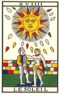 Le K.O. des Sages Soleil-web