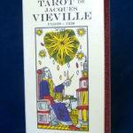 Vieville-arcanes-majeurs-medium